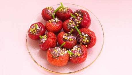 Aardbeien 3500x1996