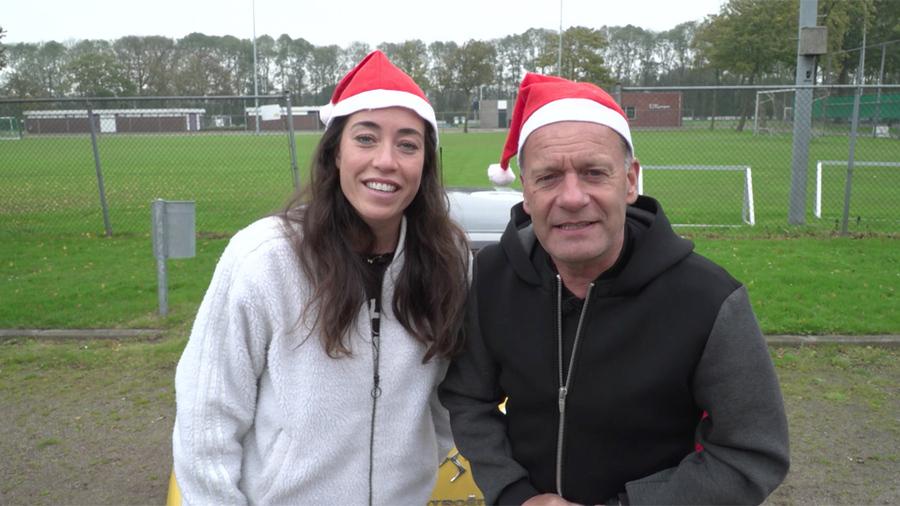 Geef je op voor de kerst-sport-wens!